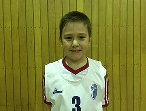 Mihajlo Tasić