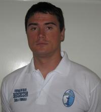 Miloš Zorić