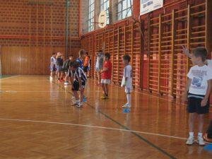 Sportska gimnazija