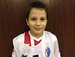 Stefan Lukić
