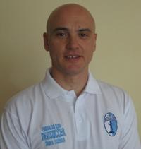 Vladimir Zorić