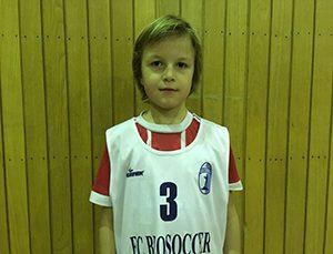 Andrija Milivojević