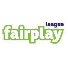 Fair play liga