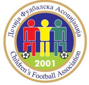 Mini - Maxi liga logo