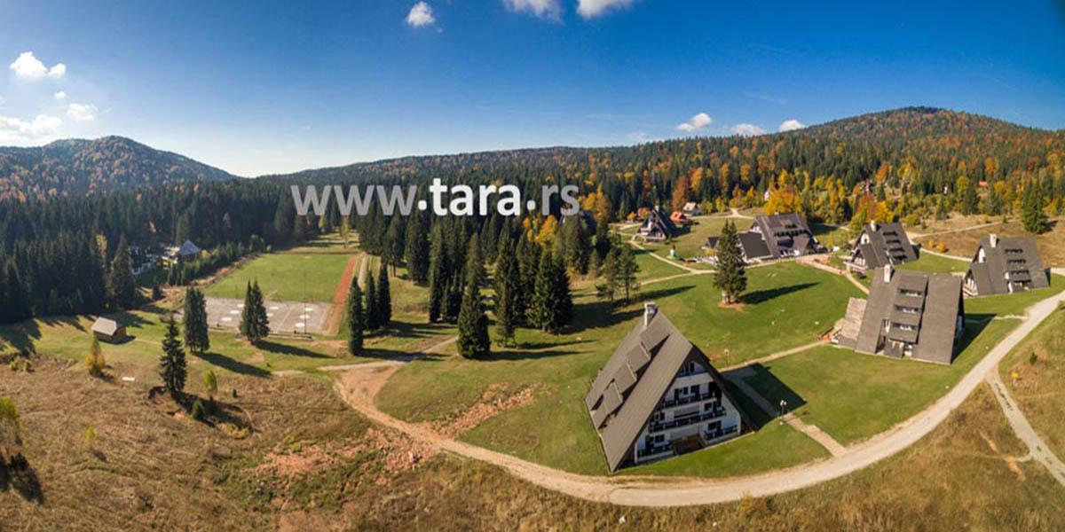 Beosoccer kamp - Mitrovac na Tari